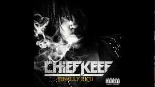 Chief keef:FINALLY RICH (DELUXE) album[HD]