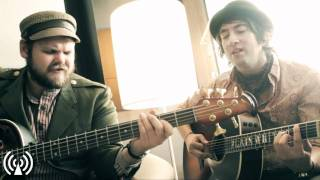 Plain White T's - Hey there Delilah | LeTransistor.com by Benjamin Lemaire