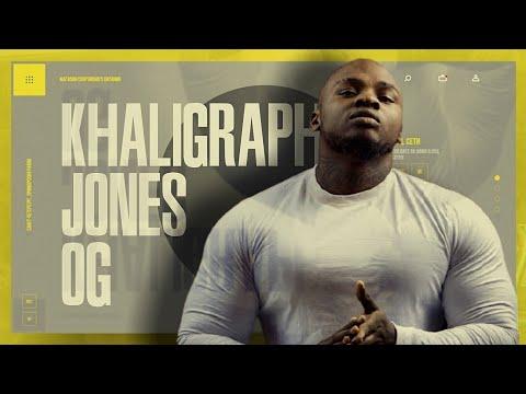 khaligraph-jones-ft-fena-gitu---no-change-[official-audio].