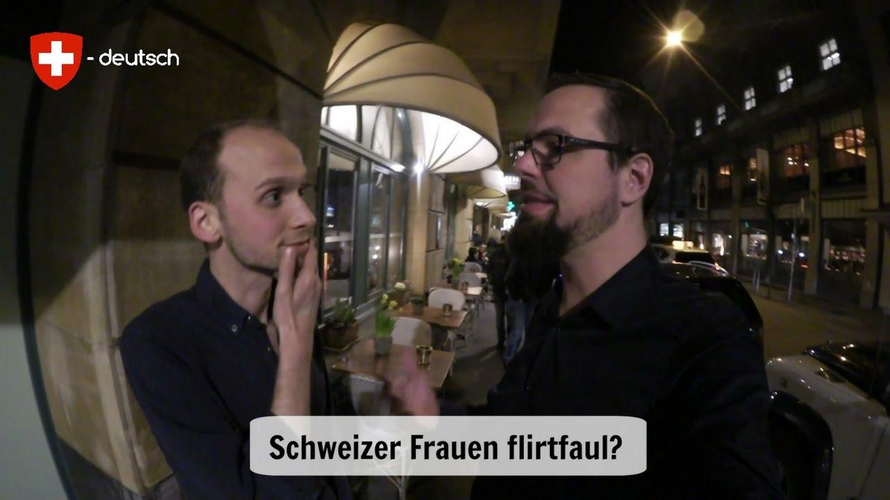 confirm. All above Er sucht sie Barsinghausen männliche Singles aus Bravo, excellent phrase