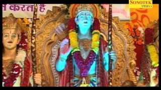 Hanuman Chalisa || हनुमान चालीसा || Sunder Kand 4  || Sri Ajay Yagnik ji || Musical Model Town