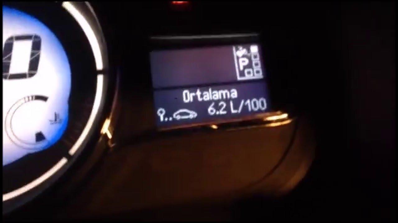 Renault-Fluence: 2013 modelinin özellikleri ve incelemesi