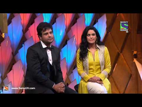 Entertainment Ke Liye Kuch Bhi Karega - Episode 1 - 12th May 2014