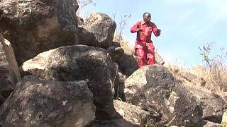 Download Lagu Huruma Za Mungu | Christopher Mwahangila | Official HQ Video MP3