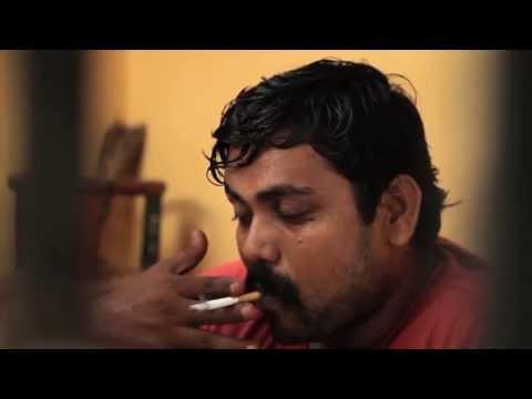 Dhosth - Best Comedy - Short Film By NM Karthikeyan