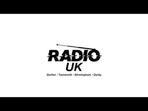 POP Radio Live - New Music 2020 Live 24/7 - Best Radio 1 - UK Pop - NEW SONG: Nathan Dawe - Lighter