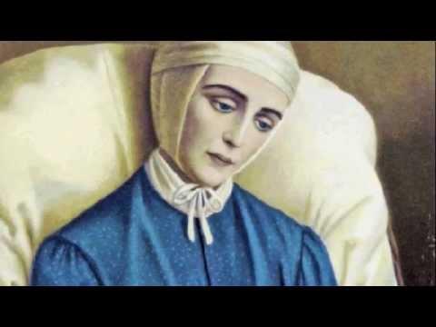 Catherine emerich