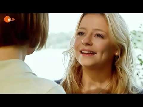 Alisa Folge deinem Herzen Folge 161 videó letöltés
