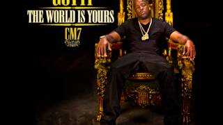 Yo Gotti - Check [Instrumental] - CM7 The world is Yours | Prod. by @EpikSOundz Chedda
