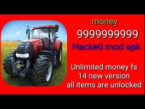 fs 14 mod apk free download