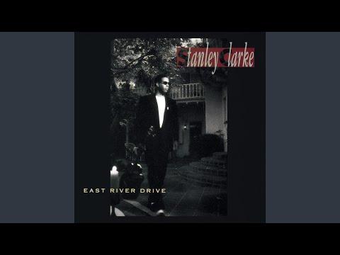 stanley clarke illegal album version