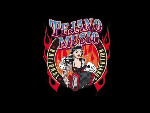 2016 Tejano Music National Convention Sizzle Video