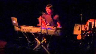 Birdwatcher - Timblais: Live at O Patro Vys