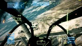 ah 1z viper vs ми 28н сравнение ударных вертолетов в battlefield 3