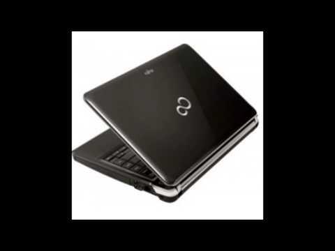 Daftar Harga Laptop Fujitsu Semua Tipe Terbaru 2017