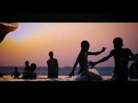 Nadiyaan Song by Sachin Gupta Feat. Sadhguru and Various Artists