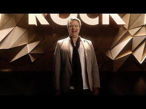 Radio Rock Promo