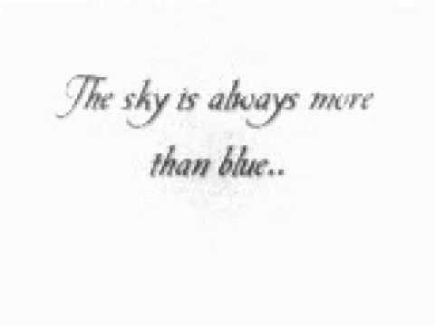 Yiruma-Love Me (with My Lyrics)