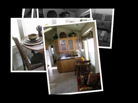 Grandpa S Furniture