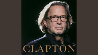 Quot Clapton Quot Von Eric Clapton Laut De Album