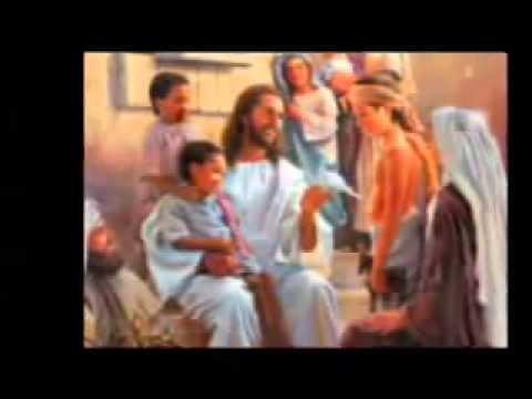 onnu vilichal malayalam christian song