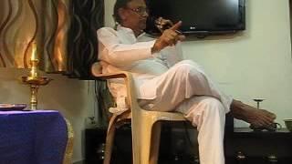 Shri Gondavalekar Maharaj Namasmaran Guide 1