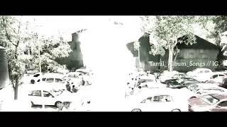 Tamil mass trailers