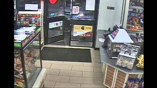 Person of Interest in Sexual Assault, Xenia and S. Capitol St, SW, on Dec. 17, 2013
