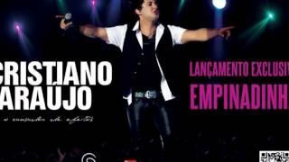 Empinadinha - Cristiano Araujo (Arrocha Nela ).mp4