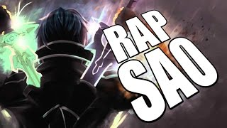 rap ar anime