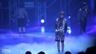 Video 140517 BTOB Special Live in Japan - 별 download MP3, 3GP, MP4, WEBM, AVI, FLV Maret 2018