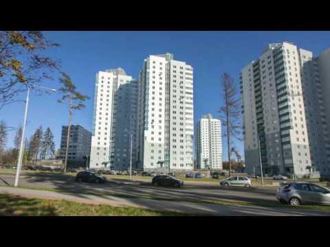 Продажа и покупка квартир и комнат - Москва
