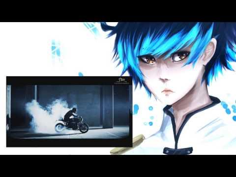 【UTAU】Danger【SETSUNA KIBATSU STRATUS】