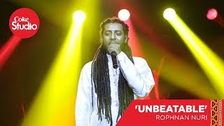 rophnan-unbeatable---coke-studio-africa-cover