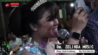 Top Hits -  Memory Berkasih Cursari Zelinda Music