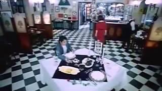 Сериал Иффет 18 серия
