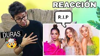 Baixar REACCIÓN: Sofia Reyes - R.I.P. (feat. Rita Ora & Anitta)