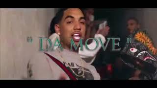 Shoreline Mafia Da Move Feat Sob X Rbe Exclusive