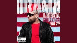 Gambar cover Ridiculous (feat. Gucci Mane, Yo Gotti, Lonnie Mac & OJ Da Juiceman)