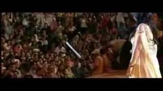 Asmaa Lmnawar - Wahrane [carthage2007]