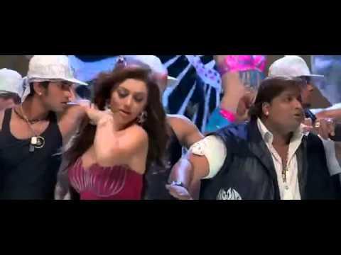 Paraya Ghar Video Songs Hd 1080p Bluray Tamil Movies