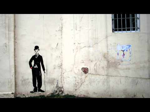 Tbilisi-Garibi Artisti (თბილისი-ღარიბი არტისტი)