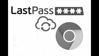How to import Google Chrome Passwords to LastPass account with CSV file.