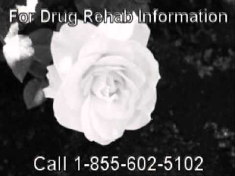 Best Government Based Drug Rehab Services Close to Provo