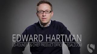 Edward Hartman On Pricing Theory | Startup Accelerator | SU Labs