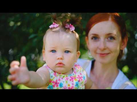 Hamilelikte Mide Bulantısı Nasıl Geçer, Ne İyi Gelir, Ne Zaman Başlar, Olmaması İçin Ne Yapmalı?