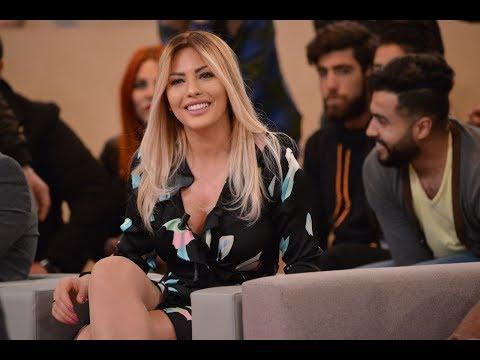 Hkayet Tounsia S02 Episode 25 05-03-2018 Partie 02