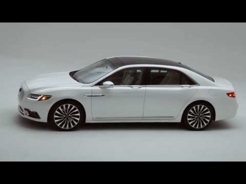 2017 lincoln continental suicide doors youtube. Black Bedroom Furniture Sets. Home Design Ideas