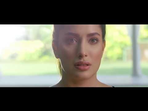 Ik Vaari yaar mila de || Falak  2018 || Latest Punjabi Songs