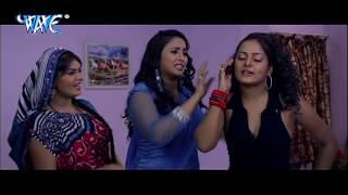 हैल्लो हम संतोष बेतिया से Hello Ham Santosh Betiya - Kayisan Piyawa Ke Chariter - Bhojpuri Hit Song